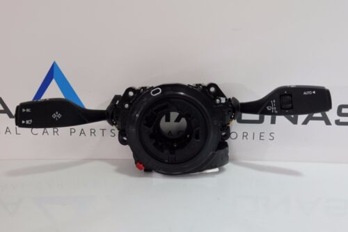 BMW G11 G12 Switch Cluster Steering Column Switch Centre Szl