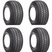 18.5 8.5 8 Kenda Hole in one Tire 18x8.5-8 golf cart tire club car ezgo yamaha