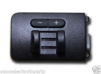 11-16 Ford Super Duty Trailer Brake Controller Module In Dash Control