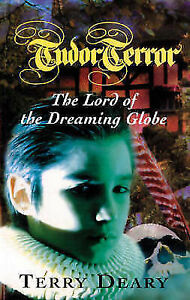 The-Lord-of-the-Dreaming-Globe-by-Terry-Deary-Paperback-1998