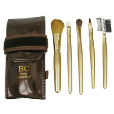 Makeup Brush Kit Body Collection Professional Cosmetic Beauty Applicator Set 5pc