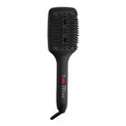 Babyliss Pro RAPIDO HYPER Stik Plus – Ionic Thermal Paddle Brush