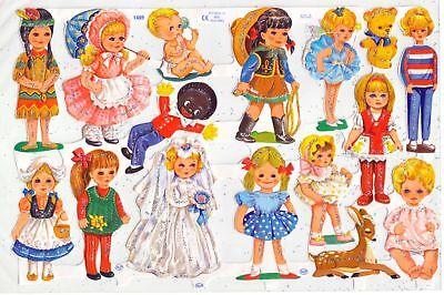 Süßer Klassiker Von Mlp Ein GefüHl Der Leichtigkeit Und Energie Erzeugen # Glanzbilder # Mlp 1489 Puppen