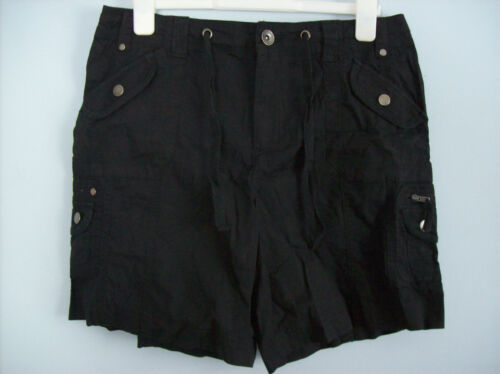 Shorts Taglia Nuovo Cargo Co By Nero Style Stylish 10 Ladies Casual OqSOFr