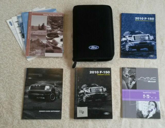 2019 Ford Raptor User Manual Manual Guide