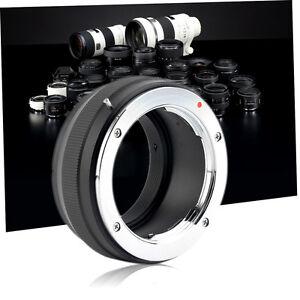 Professional-MD-NEX-Lens-Adapter-Ring-to-For-NEX-3-NEX-C3-NEX-F3-HJ