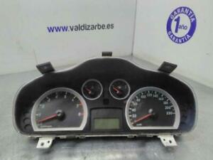 Picture-Instruments-9400526050-3327515-Hyundai-Santa-Fe-Sm-2-7-V6-Cat-0