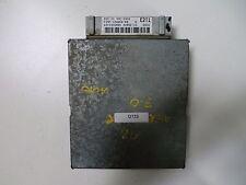 F29F-12A650-DB (E2T1) | FORD OEM ENGINE CONTROL MODULE UNIT ECM ECU PCM