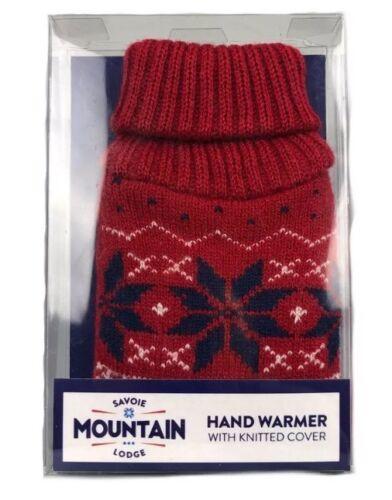 Hand Warmer Reusable Instant Warmers Heat Gel Pads Re Use Pocket Warmer