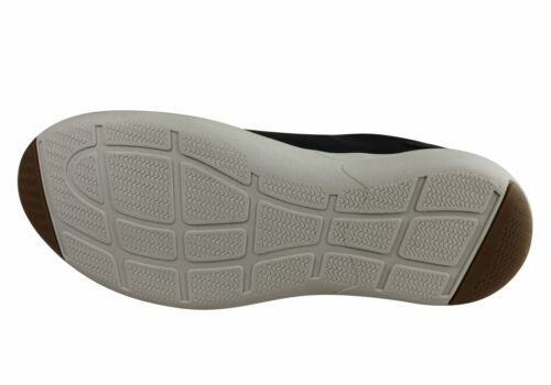 NEW FERRICELLI WILLIE MENS LEATHER SLIP ON CASUAL SHOES MADE IN BRAZIL