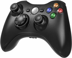 Wireless-Controller-Receiver-Adapter-for-X-Box-360-Console-Windows-PC-7-8-10