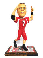 Ben Roethlisberger Bobblehead Miami University Of Ohio By Forever Collectibles