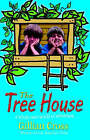 The Tree House by Gillian Cross (Paperback, 2003)