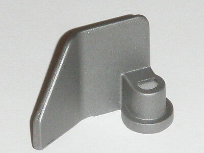 B2300 Breadmaker Machine Steel Universal Mixing Paddle Kneading Blade OQ