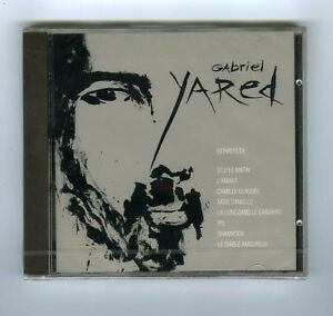 CD-NEW-OST-GABRIEL-YARED-COMPILATION