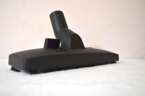 Bodenduese  Umschaltbare Staubsaugerdüse geeignet für MIELE Medi Vac S 400