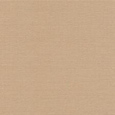 Item 5 Rasch Tapete Factory 3 III 939231 Stone Look Brown Beige Fleece  Wallpaper  Rasch Tapete Factory 3 III 939231 Stone Look Brown Beige Fleece  Wallpaper