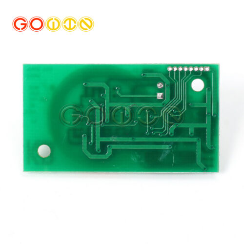 DC 5V RFID Reader  Wireless Module 125KHz EM4100 8CM UART 3Pin