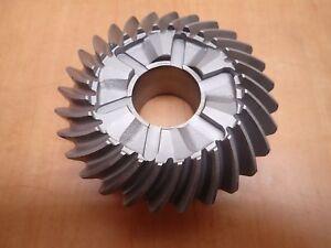 MerCruiser Sterndrive Alpha 1 Reverse Gear 43-42934