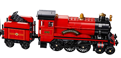 Lego® Harry Potter™ Figur Dementor 75955 Hogwarts Express hp155 brandneu