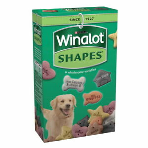 Winalot-Shapes-800g-Pack-of-5