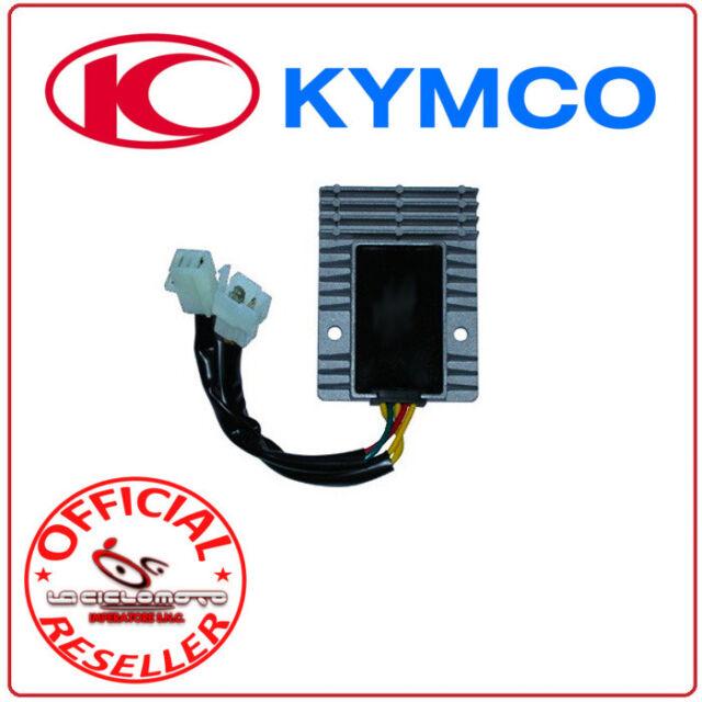 KYMCO Venox E2/E3 250 2002>2008 REGOLATORE TENSIONE