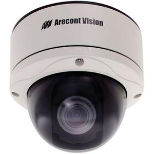 ARECONT VISION AV2256PM IP CAMERA WINDOWS 7 X64 DRIVER DOWNLOAD