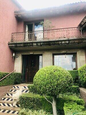 Oportunidad !! casa en privada en Lomas  de Santa Fe