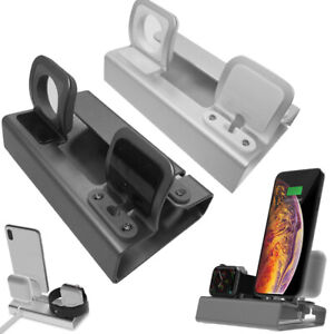 3-in-1-Charging-Dock-Station-Stand-Holder-for-iPhone-Airpods-Apple-Watch-Charger