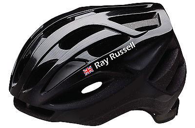 6 autocollants Nom Personnalisé cadre vélo ou casque stickers casque cycle Wiggo