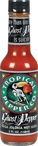 Tropical-Pepper-Co-Ghost-Pepper-Hot-Sauce