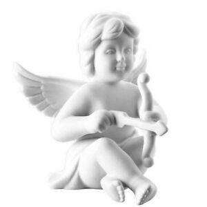Rosenthal-Angel-Cupid-6-5cm-Porcelain-Engel-Klein-Rosenthal