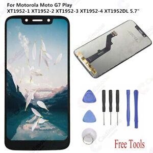 Pour-Motorola-Moto-G7-Play-XT1952-4-XT1952DL-LCD-Display-Touch-Screen-Noir-AR2FR
