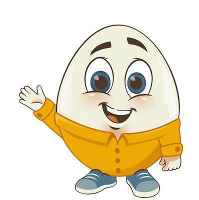 Eggy PC