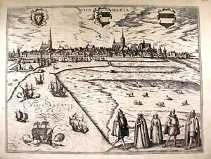 Antique-map-Wismaria