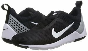 best loved ef30f fc475 Image is loading Men-039-s-Nike-Lunarestoa-2-Essential-Casual-