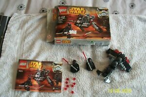 LEGO-STAR-WARS-75079-SHADOW-TROOPERS-COMPLET