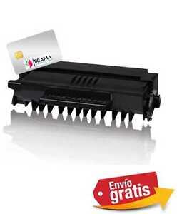 Cartucho-Reciclado-Non-Oem-Oki-B2500MFP-B2520MFP-B2540MFP-B2500-MFP-B2520-MFP