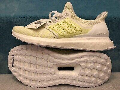 Adidas Ultraboost 1.0 Washington Huskies