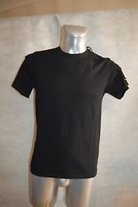 TEE-SHIRT-PEUGEOT-SPORT-TAILLE-S-CAMISA-CAMICIA-NEUF