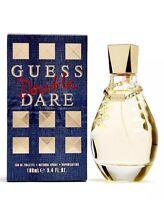 GUESS Double Dare 3.4oz  Women's Eau de Toilette Perfumes and Colognes