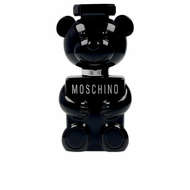 Moschino Toy Boy Men's Aftershave 30ml