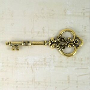 Image result for old gold key