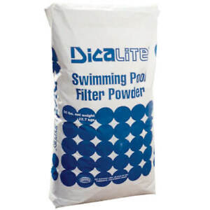 DE-Diatomaceous-Earth-Powder-For-DE-Swimming-Pool-Filter-25-lbs
