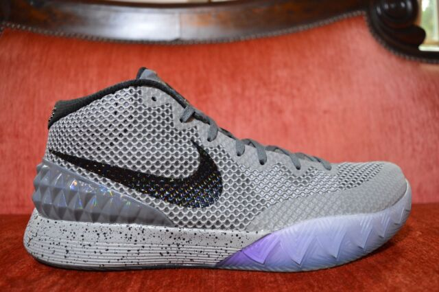 reputable site c976f 90ce7 WORN ONCE Nike Air KYRIE 1 AS  ALL STAR  742547-090 SIZE 12