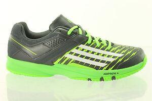 release date 7643f 7c044 La foto se está cargando Adidas-Counterblast-5-M18428-Zapatillas-para-hombre -UK-