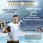 PEYTON-KREBS-SIGNED-PUCK-INSCRIBED-2019-1ST-ROUND-PICK-VEGAS-GOLDEN-KNIGHTS-COA thumbnail 4