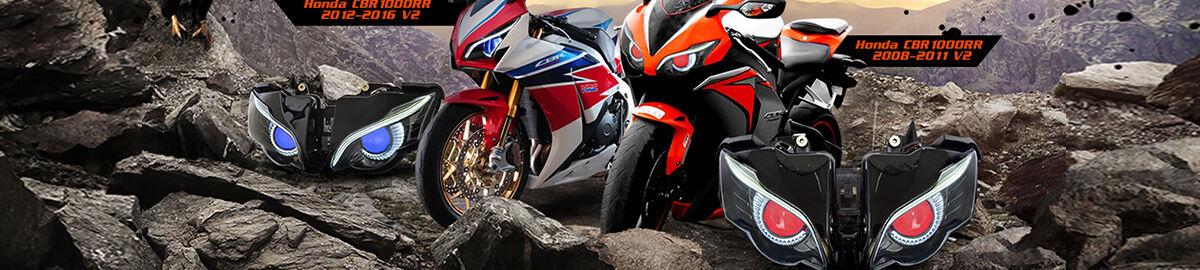 ktmotorcycle