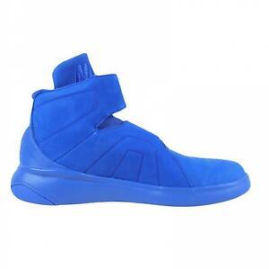 nike zapatillas azul