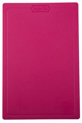 TPU Schneidbrett Violett - Classic Cutting Board  L Purple